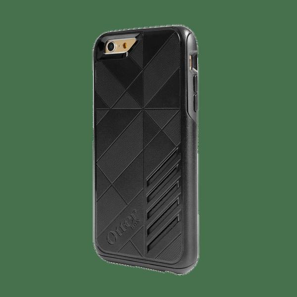 otterbox-caratula-achiever-negro-iphone-6-6s-plus-5-5-pulgadas-02.png