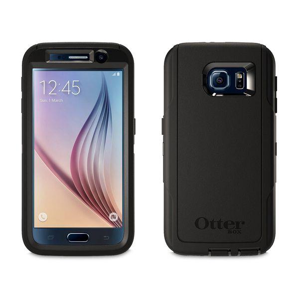 otterbox-caratula-defender-negra-sam-920f-galaxy-s6-flat-portada-01.jpg