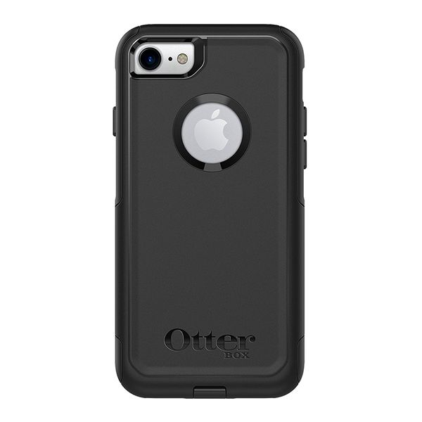 protector-otterbox-commuter-negro-iph-8-7-4-7-portada-01.jpg