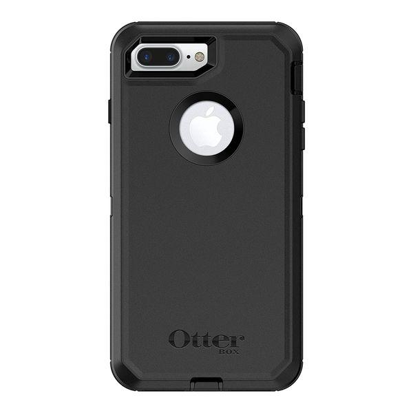 protector-otterbox-defender-negro-iphone-8-7-plus-5-5-portada-01.jpg