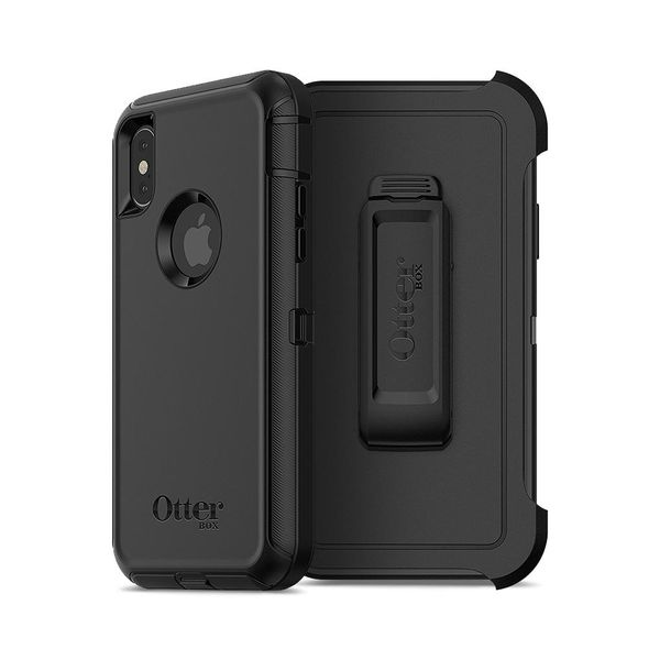 protector-otterbox-defender-negro-iphone-x-02.jpg