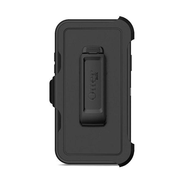 protector-otterbox-defender-negro-iphone-x-04.jpg