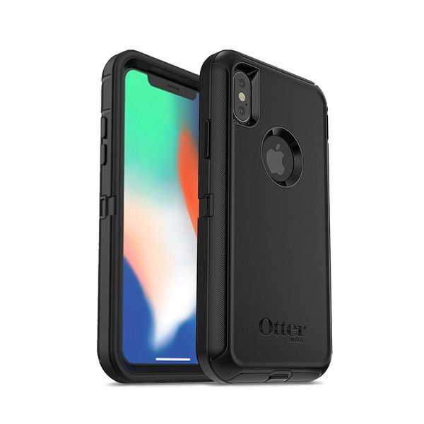 protector-otterbox-defender-negro-iphone-x-portada-01.jpg