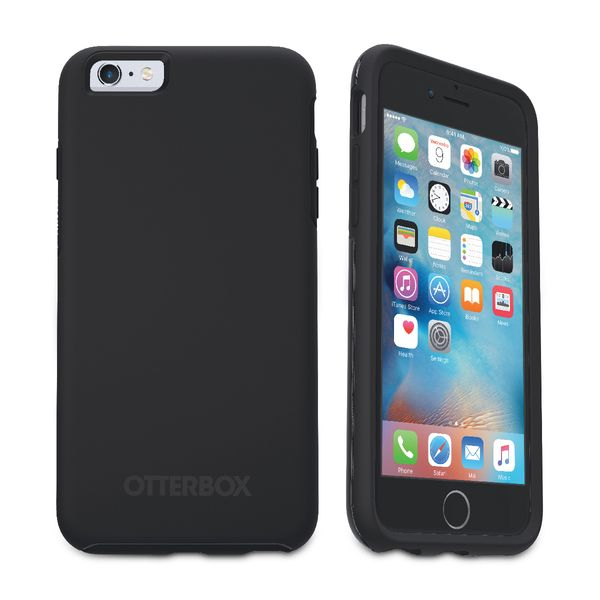 otterbox-caratula-symmetry-negra-iphone-6-plus-5-5-incluye-protector-de-privacidad-glass-portada-01.jpg
