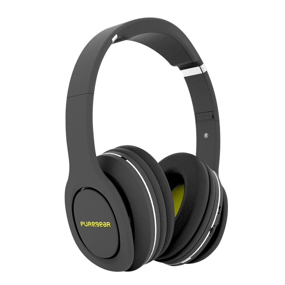 audifonos-bluetooth-pure-gear-pureboom-negro-incluye-cable-auxiliar-portada-01.jpg