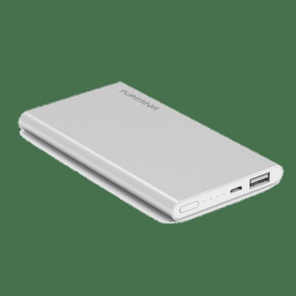 pure-gear-bateria-externa-5000-mah-purejuice-plata-02.png
