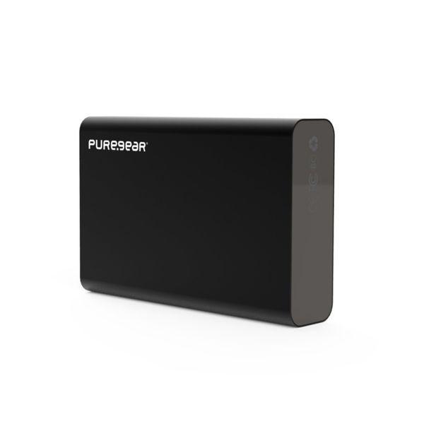 bateria-externa-pure-gear-purejuice-negra-10050-mah-02.jpg