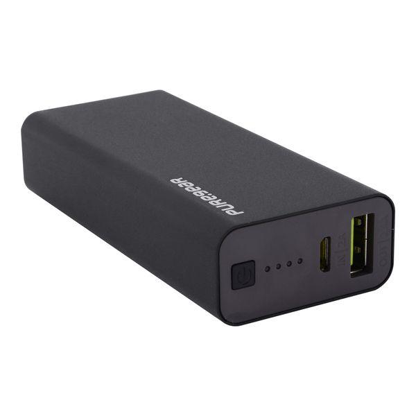 bateria-externa-pure-gear-purejuice-negra-5200-mah-02.jpg