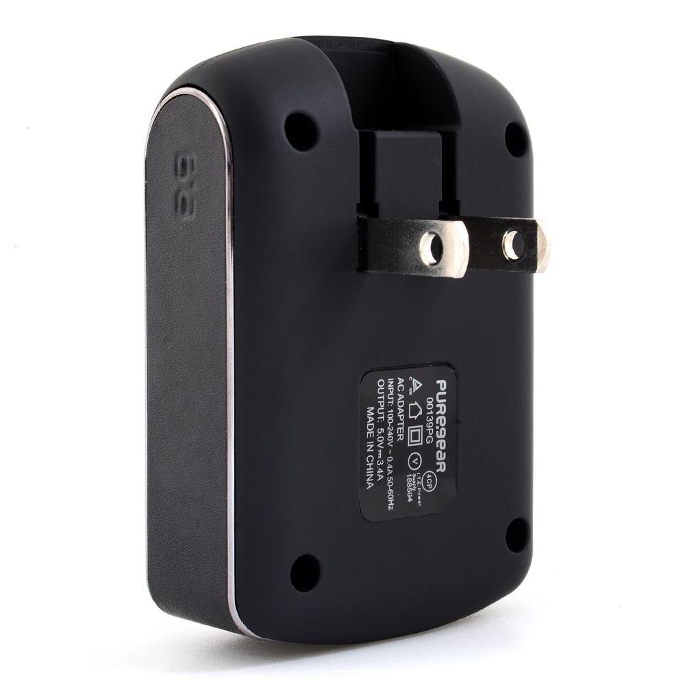 cargador-de-pared-puregear-2-puertos-usb-negro-17-w-02.jpg