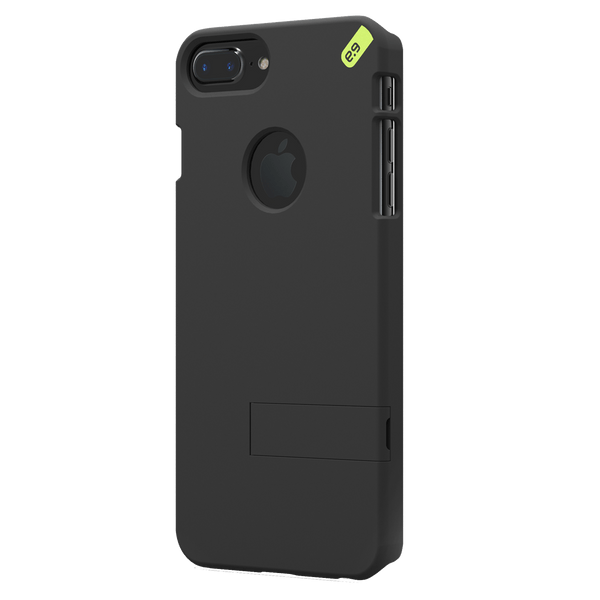 pure-gear-caratula-clip-hip-case-iphone-7-plus-5-5-pulgadas-negro-portada-01.png