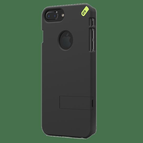 pure-gear-caratula-clip-hip-case-iphone-7-plus-5-5-pulgadas-negro-02.png