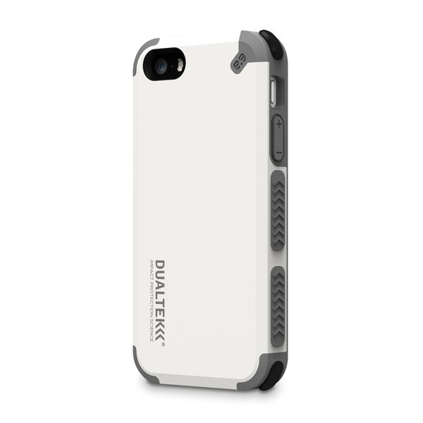 pure-gear-caratula-dualtek-iphone-5g-blanca-02.jpg