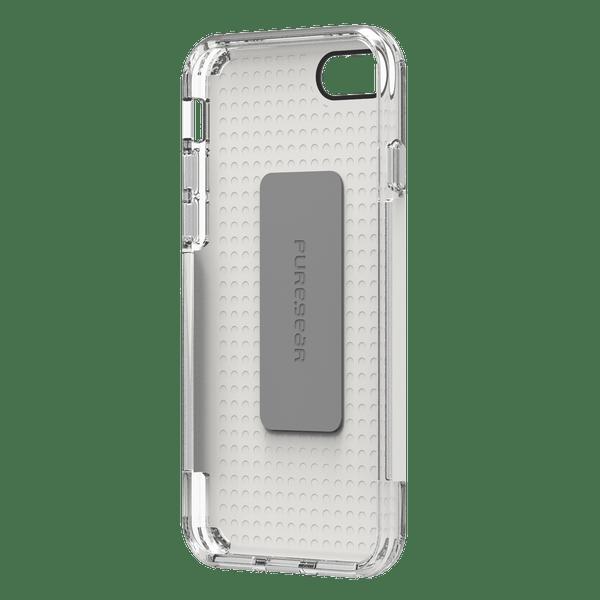 pure-gear-caratula-dualtek-pro-iphone-7-4-7-pulgadas-blanco-transparente-02.png
