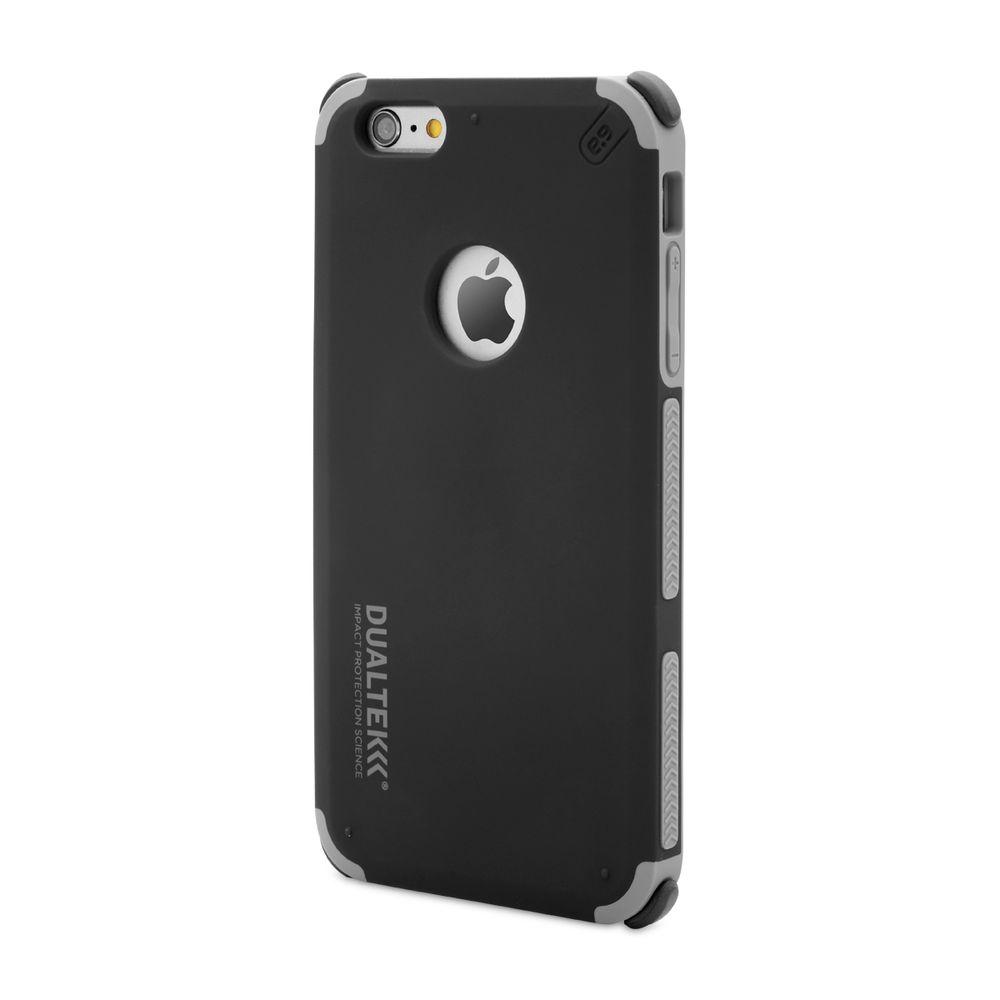 pure-gear-caratula-dualtek-iphone-6-4-7-negra-02.jpg