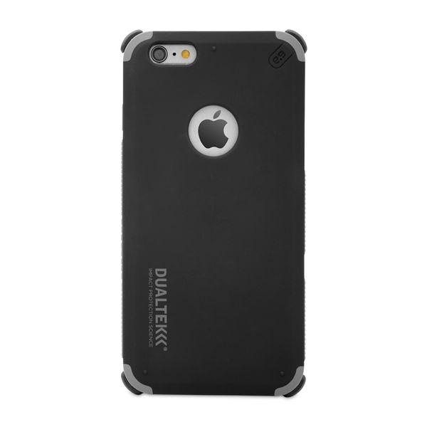 pure-gear-caratula-dualtek-iphone-6-4-7-negra-portada-01.jpg