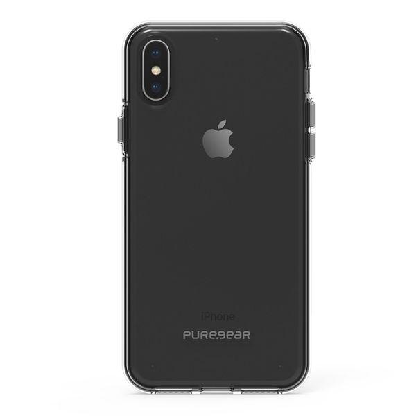 protector-puregear-slim-shell-transparente-iph-x-portada-01.jpg