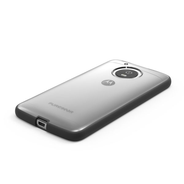 protector-puregear-slim-shell-transparente-negro-moto-g5-02.jpg