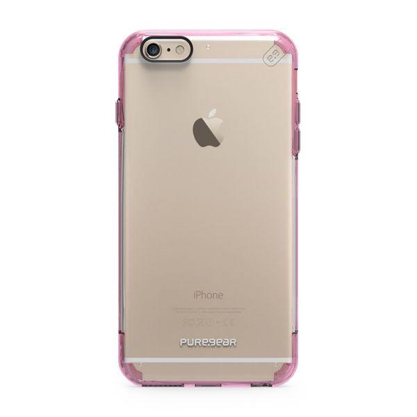 pure-gear-slim-shell-pro-iphone-6-4-7-transparente-con-rosa-02