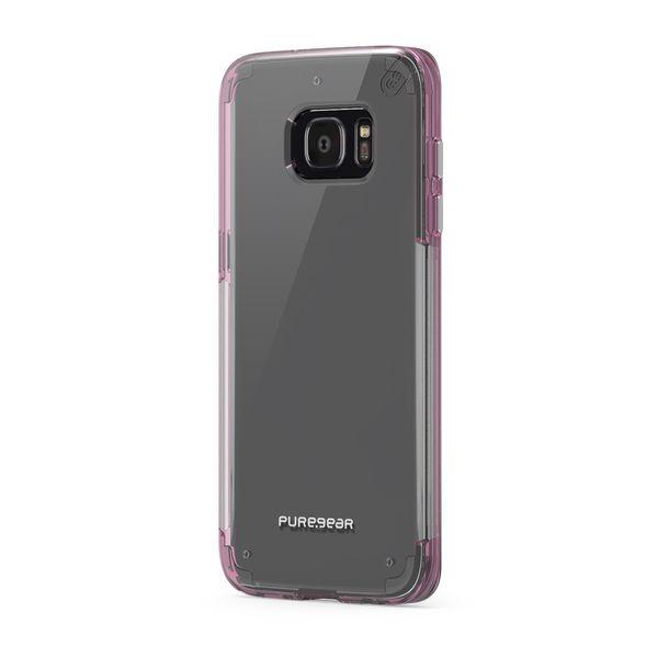 pure.gear-slim-shell-pro-sam-g935-galaxy-s7-edge-transparente-con-rosa-02