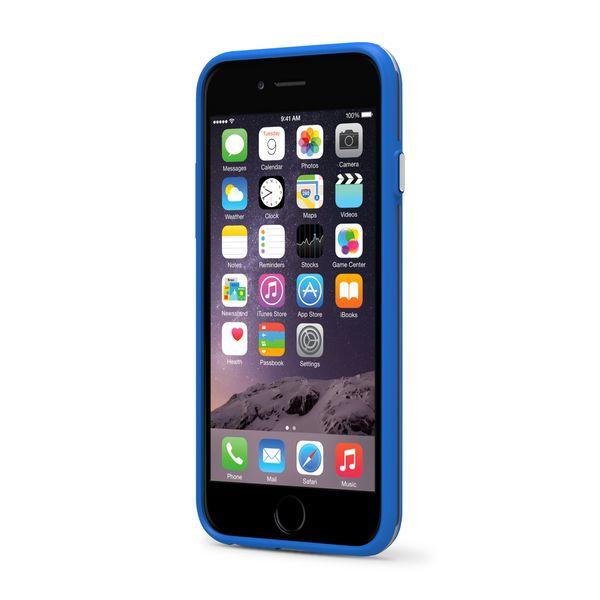 puregear-slim-shell-phone-6-6s-4-7-pulgadas-transparente-con-azul-02