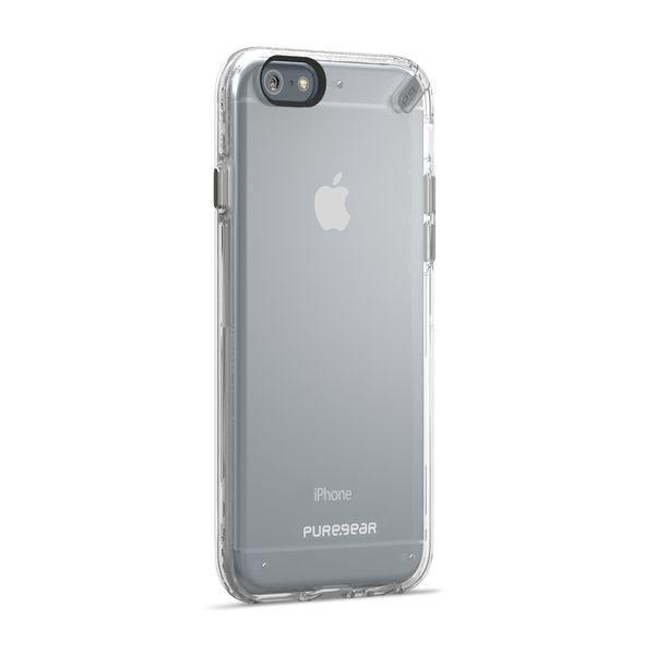 pure-gear-slim-shell-iphone-6-plus-5-5-transparente-02