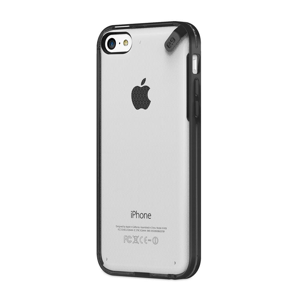 pure-gear-slim-shell-iphone-5c-transparente-con-negro-02
