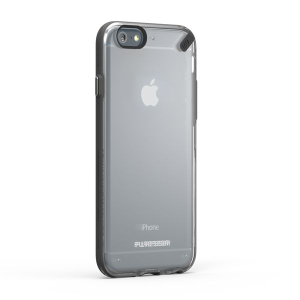 pure-gear-slim-shell-iphone-6-4-7-transparente-con-negro-02