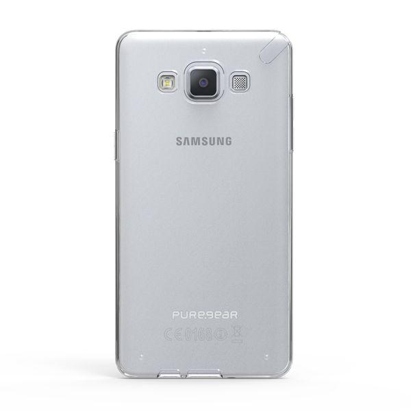 pure-gear-slim-shell-sam-a500-galaxy-a5-transparente-02