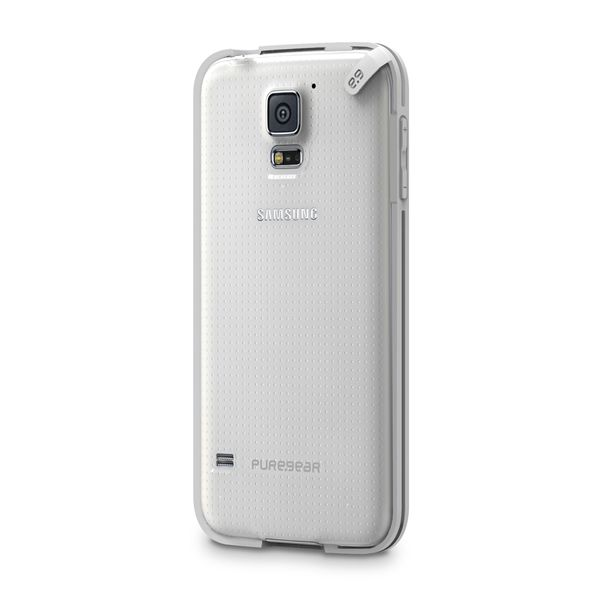 pure-gear-slim-shell-sam-s5-galaxy-5-g900-transparente-02