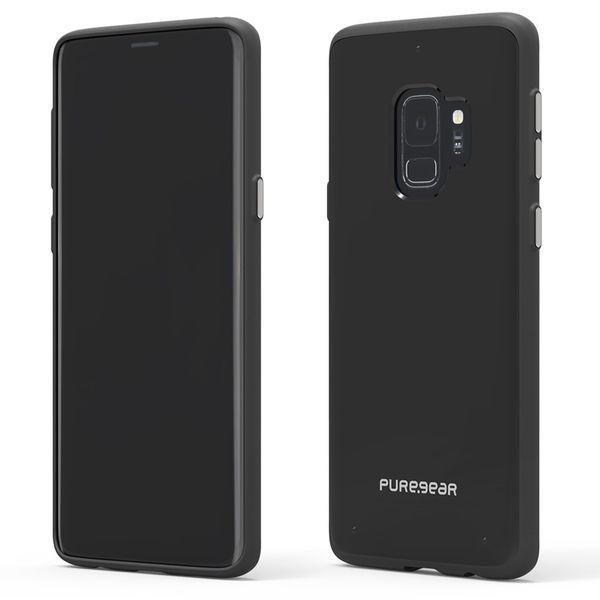 protector-puregear-slim-shell-transparente-negro-sam-galaxy-s9-02