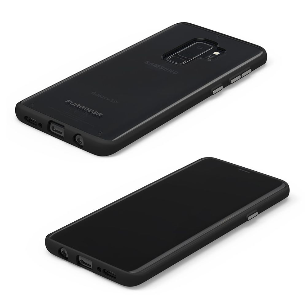 protector-puregear-slim-shell-transparente-negro-sam-galaxy-s9-plus-02