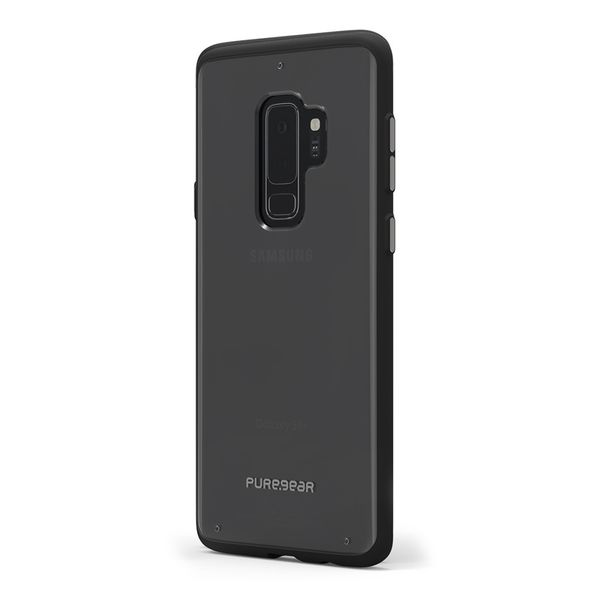 protector-puregear-slim-shell-transparente-negro-sam-galaxy-s9-plus-03