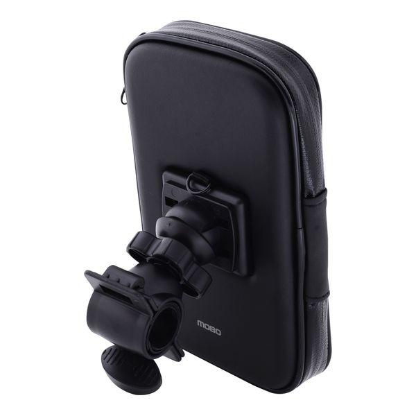 portatelefono-mobo-para-bici-telefonos-de-5-5-impermeable-03
