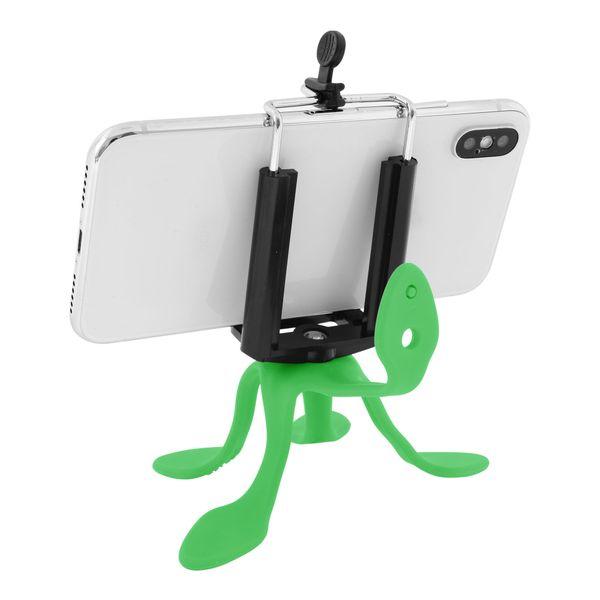 portatelefono-mobo-flex-tripod-verde-02
