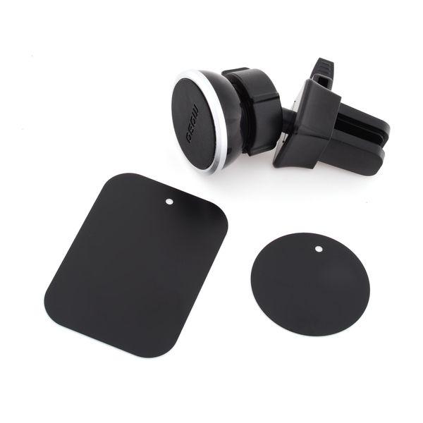 porta-telefono-mobo-magnetico-para-auto-negro-02