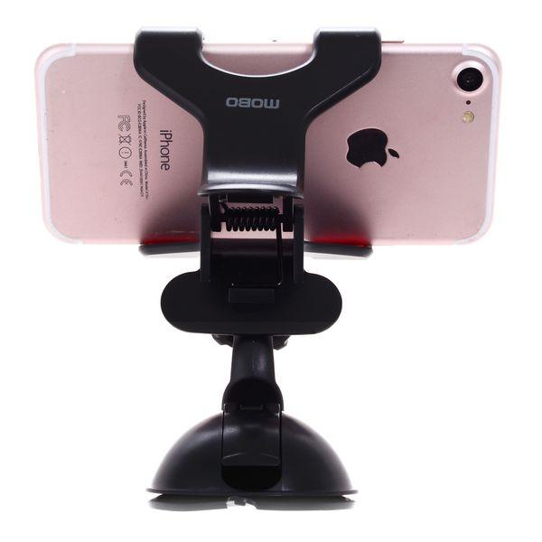 portatelefono-mobo-para-auto-mbport-negro-02