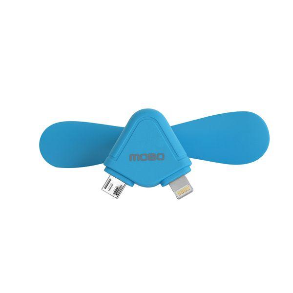 mini-ventilador-mobo-con-conector-micro-y-iphone-6-azul-02