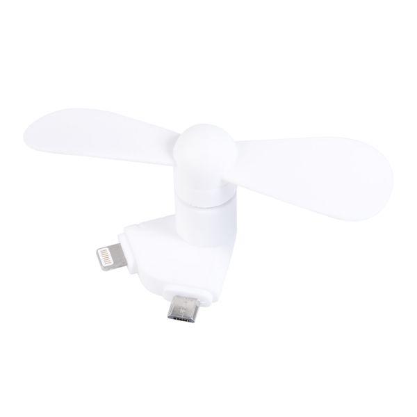 mini-ventilador-mobo-con-conector-micro-y-iphone-6-blanco-portada-01