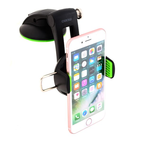 portatelefono-mobo-unfold-negro-para-auto-02