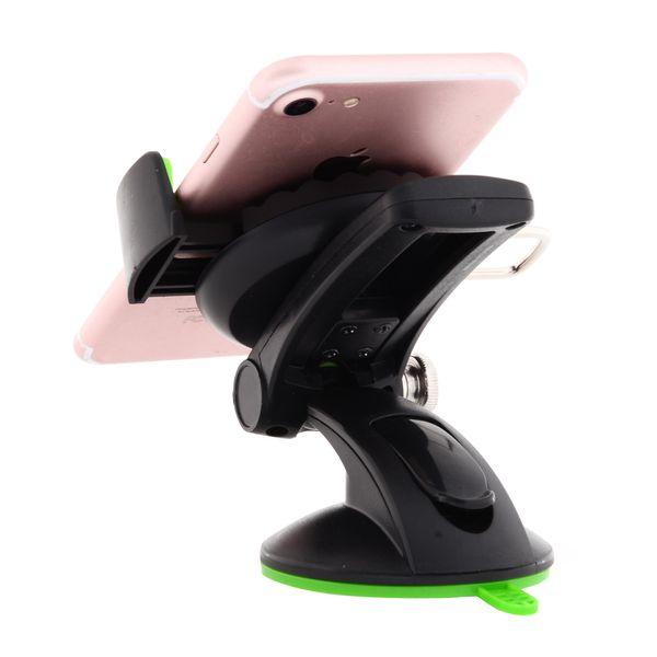 portatelefono-mobo-unfold-negro-para-auto-04