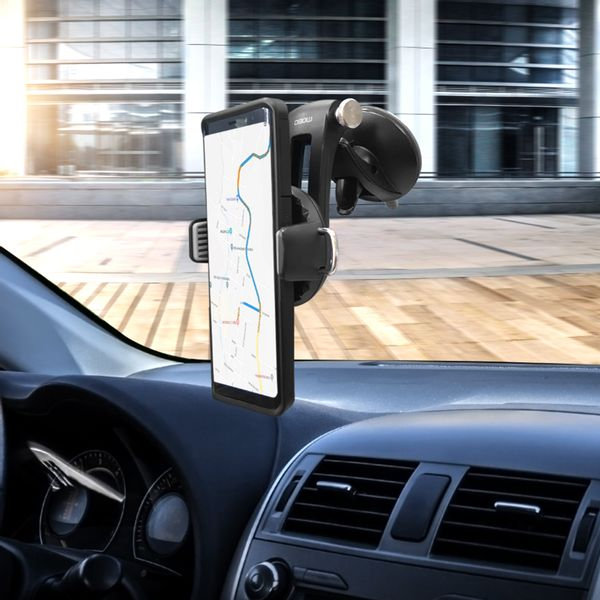 portatelefono-mobo-unfold-negro-para-auto-06