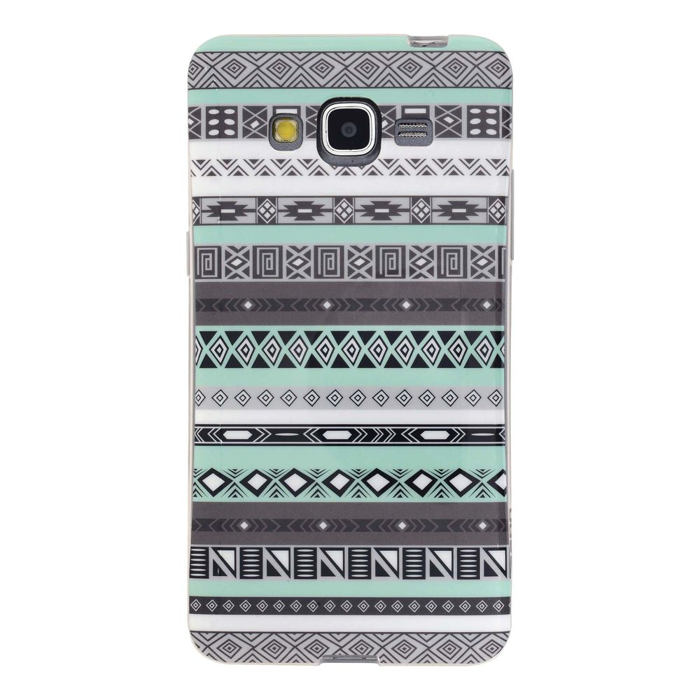 protector-design-collection-afric-samsung-g532-g530-prime-plus-02