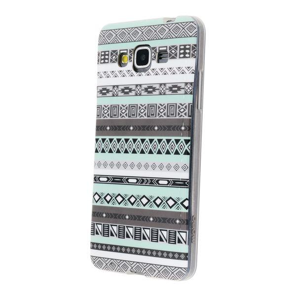 protector-design-collection-afric-samsung-g532-g530-prime-plus-portada-01