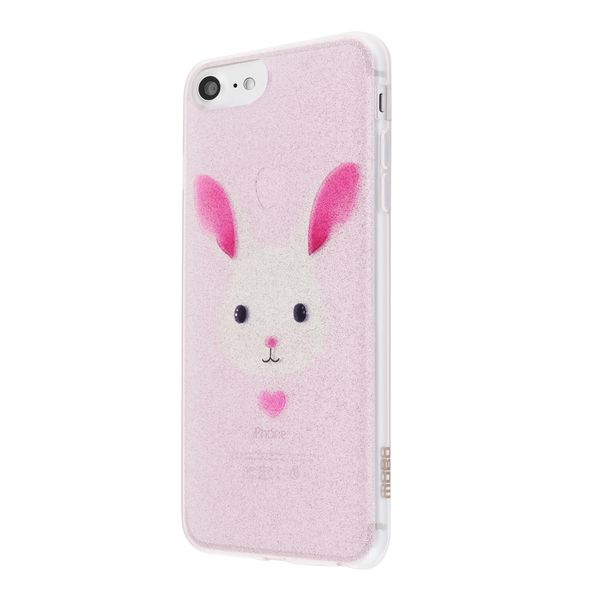 protector-mobo-design-collection-bunny-iph-8-7-6-4-7-02