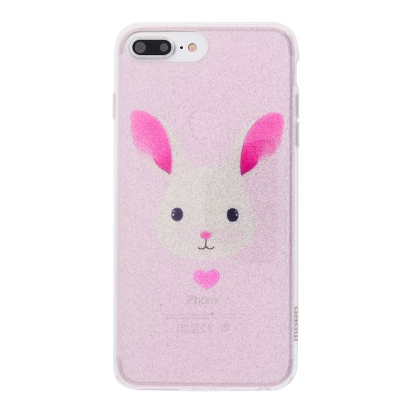 protector-mobo-design-collection-bunny-iph-8-7-6-plus-5-5-02