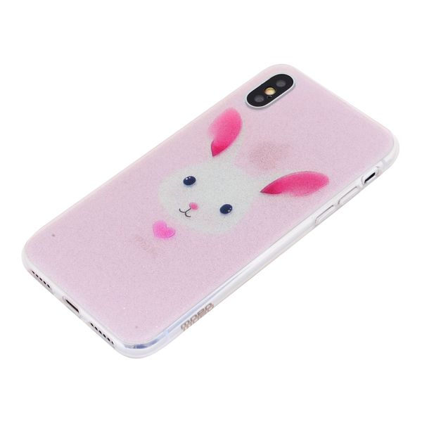 protector-mobo-design-collection-bunny-iph-x-02