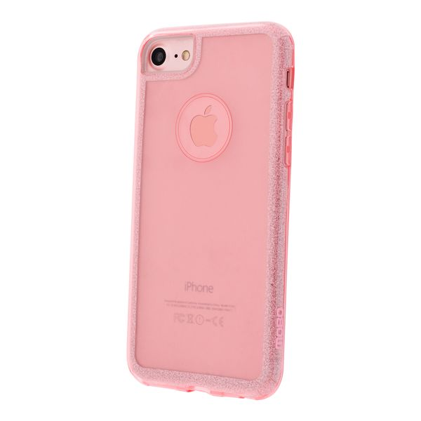 protector-design-collection-glam-rose-gold-iph-8-7-6-4-7-portada-01