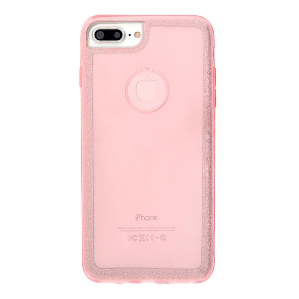 protector-design-collection-glam-rose-gold-iph-8-7-6-plus-5-5-02