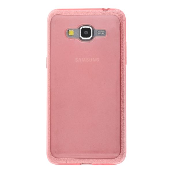 protector-design-collection-glam-rose-gold-samsung-g532-g530-prime-plus-02
