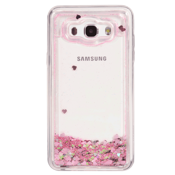 protector-mobo-design-collection-liquid-corazon-samsung-j710-portada-01
